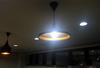 E27 LED Bulb 10W