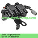 Ignition Coil Pack use for Nissan car 22448-8J115/AIC-3102G
