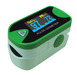 Pulse Oximeter (Fingertip Pulse Oximeter)
