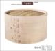 Manufacturers export bamboo steamer bamboo steamer dumplings hand hand