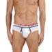 Men's Underwear Boxer Brief
