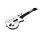 JPG-3130 Wii wireless (bluetooth) guitar controller