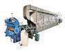 Paper Conversion Machineries