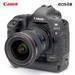 New Nikon D700 DSLR Camera For Sale