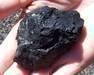 Coal A Grade