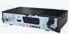 DVB-T MINI HD FTA TERRESTRIAL RECEIVER FS- 815 TDT DTT