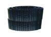 TRACK LINK ASSY MT-8002,190MK,E200B 320 SK200-3/5
