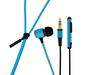 Best headphones high performance earphones stylish metal headsets