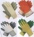 Safety Gloves (industrial & others)
