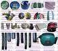 Rubber&PVC hose&fittings&couplings