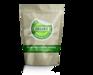 High Altitude Arabica Coffee