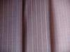 Sell cotton fabric