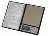 Pocket scale, jewelry scale, gold scale, kitchen scale