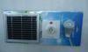 Solar Lantern for camping, home lighting, indoor light, solar home light