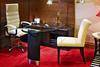 Luxury Hotel Bedroom Furniture SMK-8013