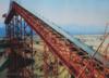 Belt conveyor, screw conveyor, chain conveyor, roller conveyor, bucket ele