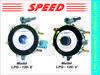 Speed LPG Vaporisor
