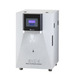 EXL 3 water purification system