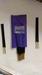 Sagar incense sticks, manufacturer, supplier