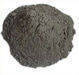 Portland cement OPC 42.5