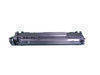 Best selling HP Q2612A black Toner Cartridge