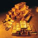 Tantalite, Gold Dore Bars, Bullion & Gold Dust