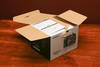 Canon EOS-1Ds Mark III 21.1MP DSRL Camer