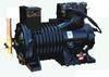 Semi-hermetic Compressor BFS51