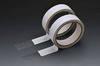 OEM all kinds of adhesive tape tissue tape foam tape masking tape