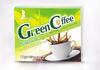 Green coffee Email: beautytouchusa@gmail. com