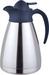 S/s vacuum jug 0.5L,1.0L,1.2L,1.5L,2.0L