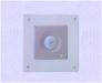 Occupancy sensor, PIR sensor, Motion sensor, Automatic switch