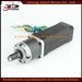 42mm Planetary Gear Reducer BLDC motor