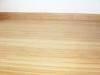 Soundproof Bamboo flooring