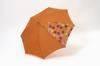 Bisetti fashion umbrellas by CLIMA