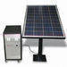 Solar Generator; Solar Power System; Solar Home System; 20W-50,000W