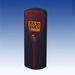 LED Alcohol Breath tester, alcohol breath tester breathalyzer