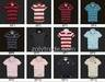Abercrombie fitch man Polo shirts wholesaler Cheap Price
