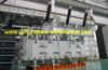 6kv-550kv Power transformer & Distribution transformer