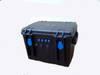 Portable solar generators