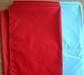 100% nylon  slide sheets / transfer sheets