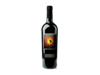 STRAST red wine, 0.75 lit. Cabernet-Merlot-Siraz