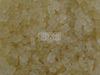 Hot melt adhesive for carton packing 103-2