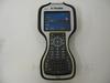 Trimble GPS GNSS TSC3 R8 MODEL 3