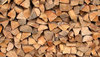 Offer pellets brikets firewood lumber