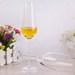 Wedding toasting flutes modern champagne flutes wholesale