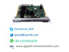 CISCO SUPPLIER Offer CISCO LAN SWITCH WS-C3850-48PS-S WS-C3650-24PS-S
