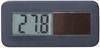 Digital thermometer WT-1D
