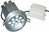 High brightness LED downlight