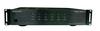 MAP1200HD Mutil room distribution amplifier